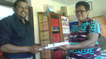 Emergency Support to WASH in Schools- Fiji